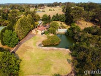 9 Bangor Road, Middle Dural, NSW 2158