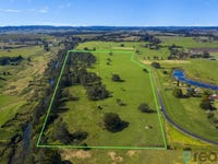 Lot 1 Horseshoe Lagoon Road, Casino, NSW 2470
