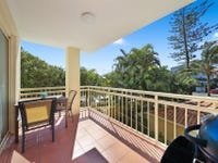 28/1198 Gold Coast Highway, Palm Beach, Qld 4221