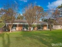 440 Pitt Town Dural Road, Maraylya, NSW 2765