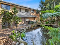 14 Blackbutts Road, Frenchs Forest, NSW 2086
