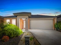 60 Waves Drive, Point Cook, Vic 3030
