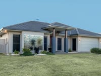 22 Coral Garden Drive, Kalkie, Qld 4670
