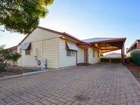 27 Davenport Street, Port Augusta, SA 5700