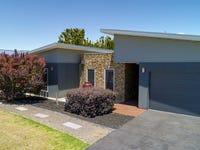 115 TOWER STREET, Corowa, NSW 2646