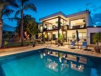 46 Oxford Terrace, Port Lincoln, SA 5606