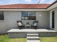 13 Crest Road, Wallsend, NSW 2287