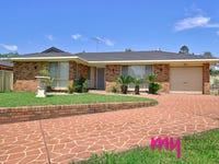 20 Gunn Place, St Helens Park, NSW 2560