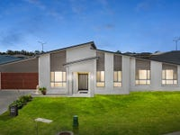 42 Cowrie Crescent, Burpengary East, Qld 4505