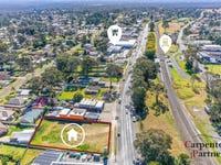 112 Railside Avenue, Bargo, NSW 2574