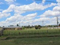 12 Ward Street, Deepwater, NSW 2371