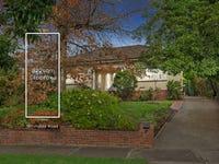 72 Winmalee Road, Balwyn, Vic 3103