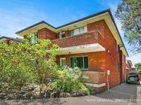 4/41 Burlington Road, Homebush, NSW 2140