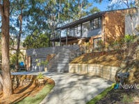 8 Greenhaven Road, Grays Point, NSW 2232