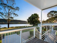 6702 Wisemans Ferry Rd, Gunderman, NSW 2775