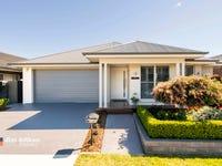 26 Bemurrah Street, Jordan Springs, NSW 2747