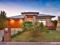 10 Park Central Avenue, Officer, Vic 3809