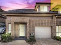 3/5 Australia Street, St Marys, NSW 2760