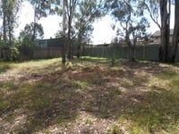 Lot 3,333 Elizabeth Drive, Mount Pritchard, NSW 2170