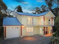 49 Sublime Point Road, Leura, NSW 2780