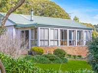 17 Victor Cres, Robertson, NSW 2577