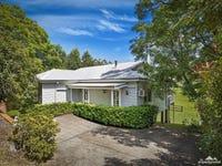 1862 Yarramalong Road, Yarramalong, NSW 2259