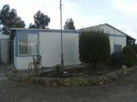 Lot 122 Ronaldshaw Road, Tenterden, WA 6322