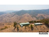 11, Red Hill Road, Upper Turon, NSW 2795