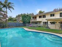 3 Coleraine Avenue, Killarney Heights, NSW 2087
