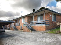 4/15 Aquila Court, Ballarat North, Vic 3350
