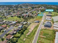 10 Gita Place, Woolgoolga, NSW 2456