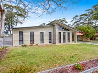 1/46 Heath Street, Broulee, NSW 2537