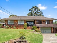 16 Anembo Avenue, Georges Hall, NSW 2198