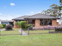 61 Yates St, Branxton, NSW 2335