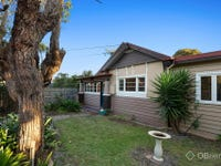 2 Johnstone Street, Seaford, Vic 3198