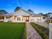 36 Caroline Avenue, Bowral, NSW 2576