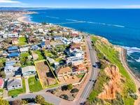 4 Dale Avenue, Christies Beach, SA 5165