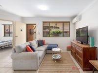 5/67 Boronia Street, Sawtell, NSW 2452