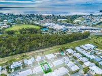 43/43-55 Brisbane Crescent, Deception Bay, Qld 4508