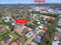 Lot 51&53, 5-7 Norton Drive, Shailer Park, Qld 4128