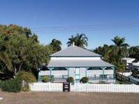 15 Livingstone St, Bowen, Qld 4805