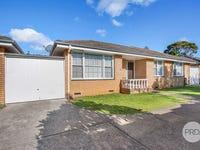 4/205 Penshurst Street, Beverly Hills, NSW 2209