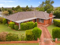 1 View Street, East Maitland, NSW 2323