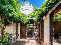 20A Davies Street, Leichhardt, NSW 2040