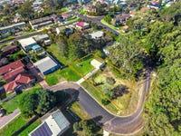 7 Short Street, Batemans Bay, NSW 2536