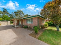 189 Blaxland Road, Wentworth Falls, NSW 2782