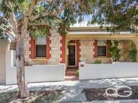 2 Knutsford Street, Fremantle, WA 6160