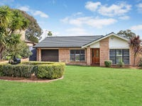 10 Darwin Place, Barden Ridge, NSW 2234
