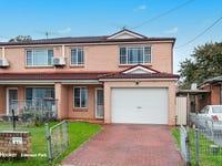 4B Bold Street, Cabramatta West, NSW 2166