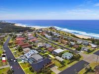 32 Sunset Bvd, Kianga, NSW 2546